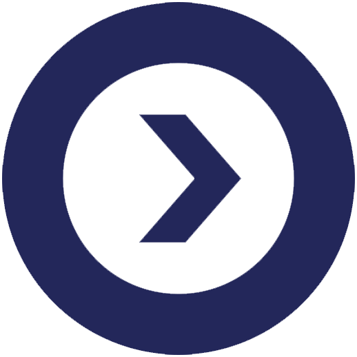 Circle_Arrow_Blue